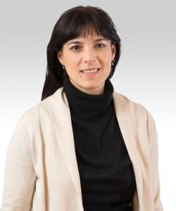 Idil Atak