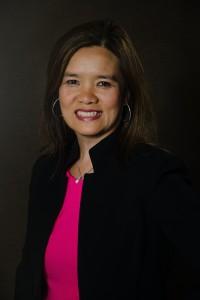 Stephanie Stobbe