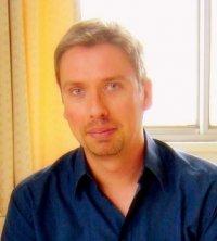 Bruno Dupeyron