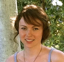 Sasha Lallouz