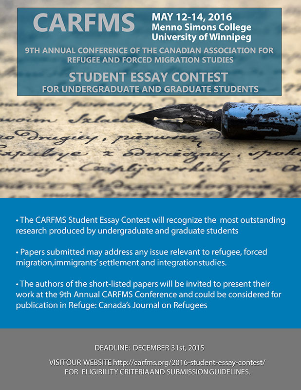 essay writing competitions canada 2018 essay competitions essay contests | writing competitions the rbc black history month student essay competition is coordinated by royal bank of canada.