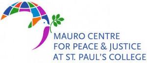 mauro centre