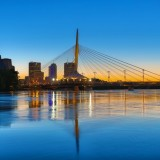 CARFMS 16 Winnipeg Conference – Register to attend