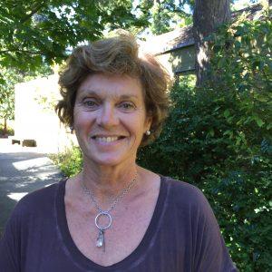 Helen Lansdowne