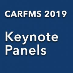 Keynote Panels